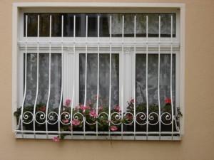 01-Fenstergitter