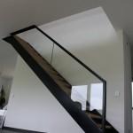 01-Geländer-mit-Glas