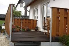 02-Balkonkonstruktion