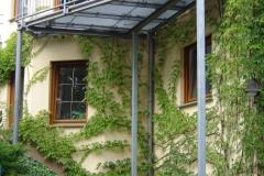 03-Balkonkonstruktion