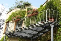 04-Balkonkonstruktion