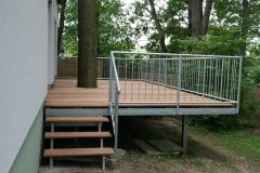 05-Balkonkonstruktion
