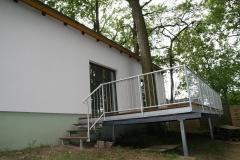 06-Balkonkonstruktion