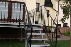 08-Balkonkonstruktion