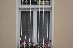02-Fenstergitter