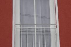 04-Fenstergitter