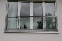 04-Geländer-mit-Glas
