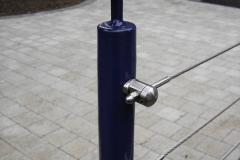 03-Geländer-mit-Seil